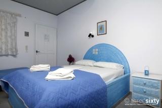 accommodation white house studios - 02