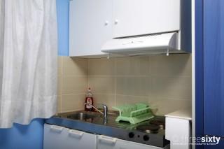 accommodation white house studios - 05