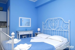 accommodation white house studios - 07