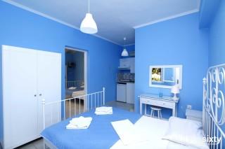 accommodation white house studios - 09