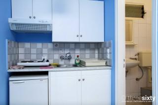 accommodation white house studios - 10