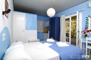 accommodation white house studios - 21