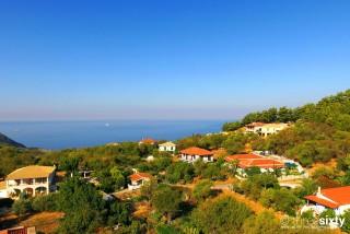 blue-white-house-lefkada
